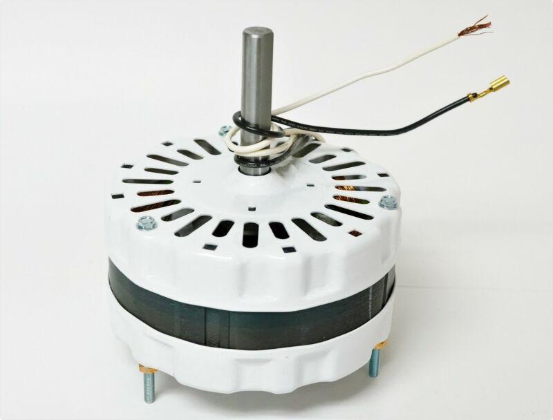 Broan Attic Fan (341, 355, 358) Replacement Motor # 97009317