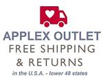 Applex Outlet