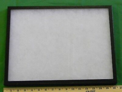 Display Frame 160bk