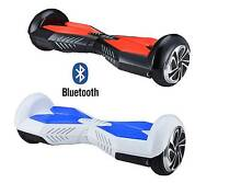 Australia's LOWEST Prices- Smart Balance Hoverboards - Bluetooth Broadbeach Waters Gold Coast City Preview