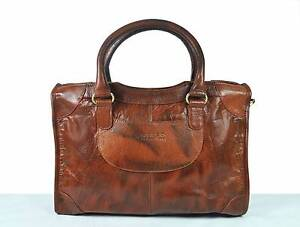 Wholesale Leather Bags Business for sale Parramatta Parramatta Area Preview