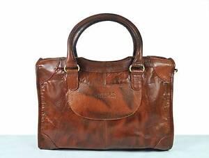 Wholesale Leather Bags Business for sale $5000 Parramatta Parramatta Area Preview