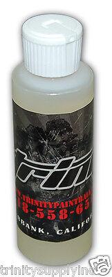 Paintball Gun Oil, Paintball Lubricant, Paintball Gun Lube, Tippmann Paintball.