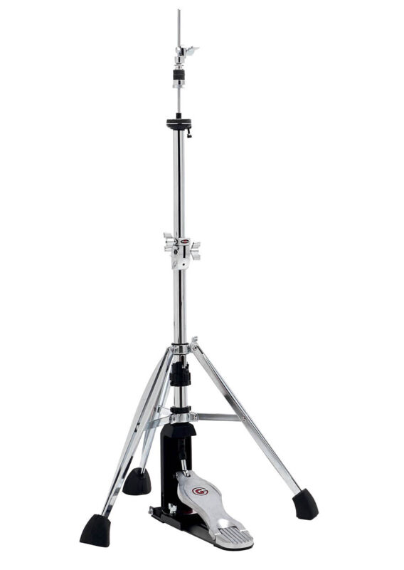Gibraltar Turning Point Series Hi-Hat Stand  - 776633