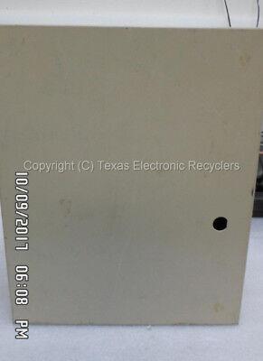Maxsys Pc4020 Electrical Box Enclosure