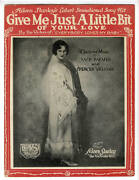 Spencer Williams Sheet Music