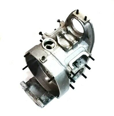 K-750 MT, MB 6 Volt ignition distributor Contact for M-72 Dnepr