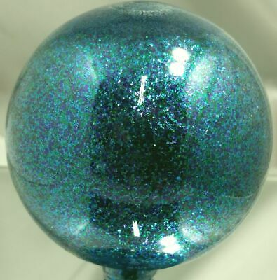 - Wild Viking Green Blue Metal Flake Glitter .015 0.015 Crafting Resin Boat