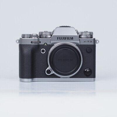 Best Fujifilm cameras to buy in 2019 | Camera Jabber