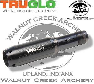 Tru-Glo-Titan-Adjustable-Choke-Tube-TG1005-Benelli-Beretta-Franchi-Stoeger