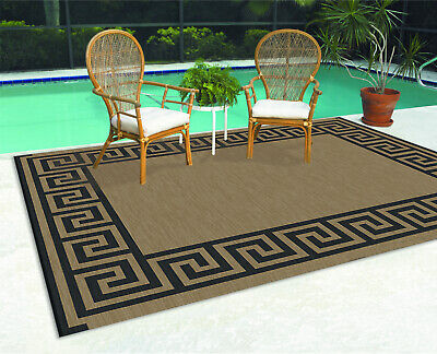home decorators rugs clearance.htm what is the best outdoor rug for camping   what is the best outdoor rug for camping