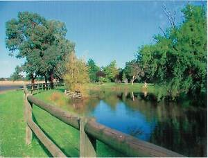 Fully Serviced Home Sites from Cartwrights Hill Wagga Wagga City Preview
