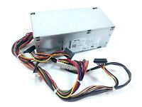 NEW Dell Vostro 200 400 580W Power Supply ATX350P5WA G846G Dell