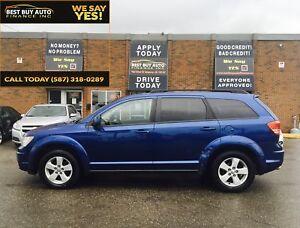 2010 Dodge Journey 2010 Dodge Journey Wagon FWD 4dr SXT ONLY $89