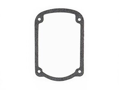 Lincoln Sa-200 Fmx Fairbanks Morse Magneto Dust Cap Gasket Bw762