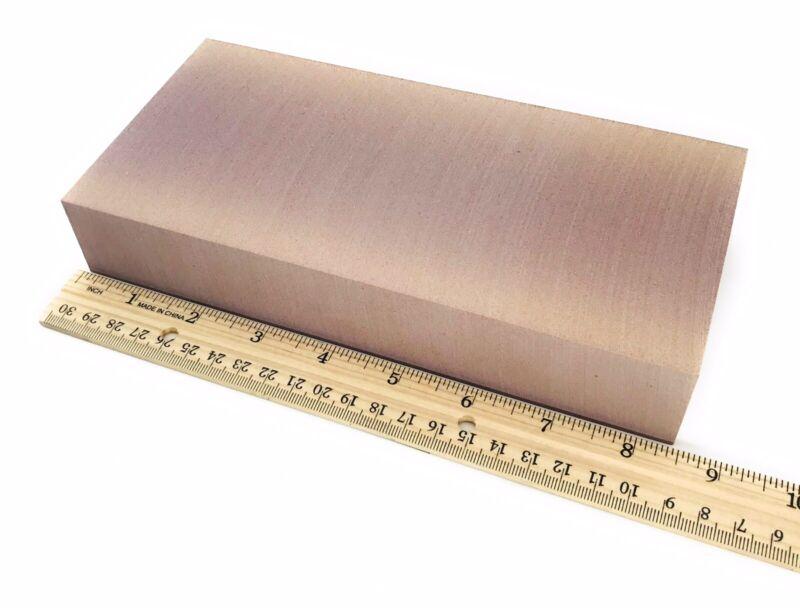 Ren Board, Renshape 450 - Tooling Board For Milling, CNC, DIY