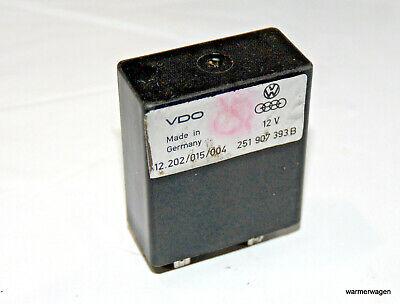 Used Volkswagen Vanagon Parts For Sale