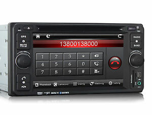 400478885149 besides 130533657958 further B00x69busi moreover 381079996764 in addition 400963674069. on best buy electronics car gps