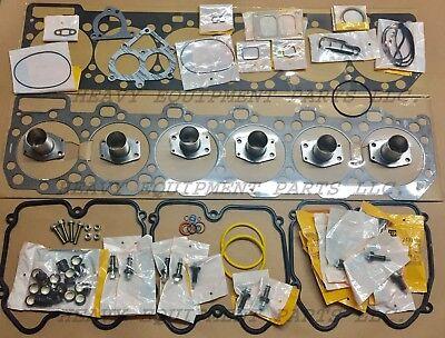 6nz C15 Wiring Diagram - Wiring Diagrams Dock