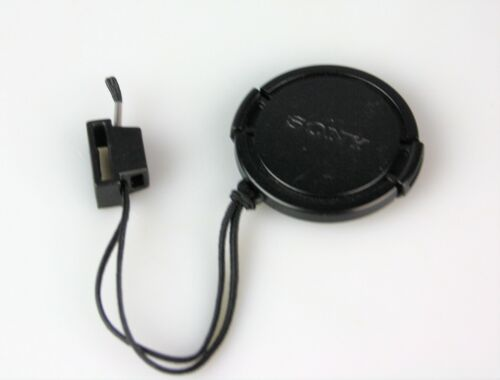 Sony 37mm Lens Cap