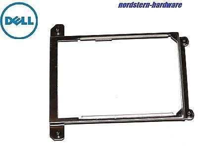DELL Latitude XT2 HDD Festplatten Bracket Halterung Rahmen ()