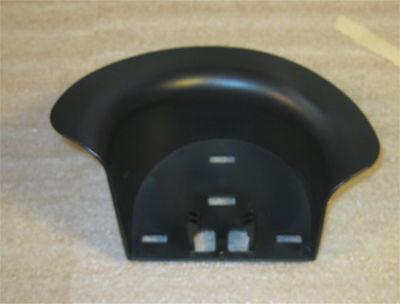 - Bissell Proheat x2 Clean Shot Formula Hose Holder Bottom  for 9500 Series