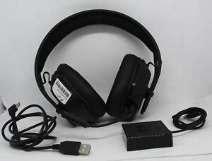 RIG 700 Wireless Gaming Headset for Xbox (p210209-2) Deception Bay Caboolture Area Preview