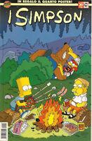 I Simpson N°20 - simpson - ebay.it