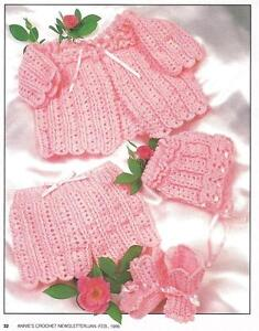 Baby Socks: Get the Cutest Baby and Toddler Underwear at Kmart