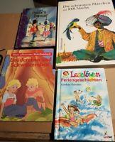 Kinderbücher zu verschenken Nordrhein-Westfalen - Herzogenrath Vorschau