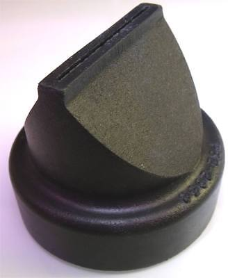 Fits Deere Am108172 Air Drain Ejector Valve 110tlb 4200 4300 4500 Hpx Xuv Gator