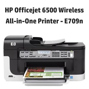 Hp officejet 6500 printers scanners gumtree australia free hp officejet 6500 printers scanners gumtree australia free local classifieds fandeluxe Images