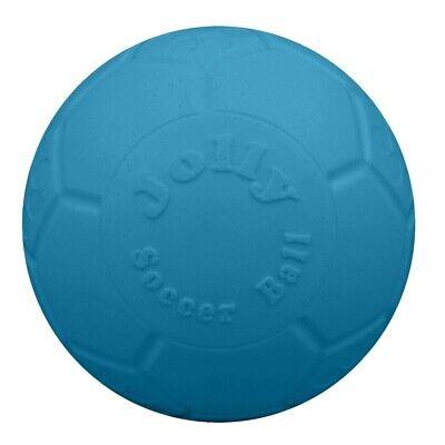 Jolly Pets Jolly Soccer Ball (TL256)
