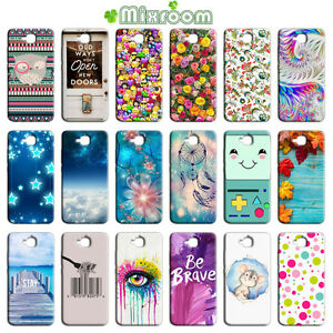 CUSTODIA-COVER-CASE-MORBIDA-IN-TPU-SILICONE-PER-HUAWEI-NOVA-YOUNG-FANTASIA-Q