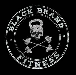 Black Brand Fitness Willetton Canning Area Preview