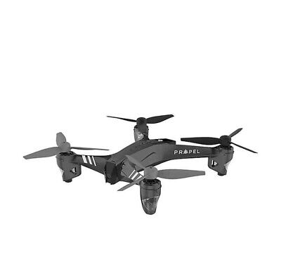 X5 HD Outside Streaming Drone