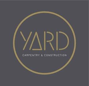 Yard Carpentry & Construction Duncraig Joondalup Area Preview