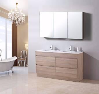 bathroom vanity in Perth Region, WA | Other Home & Garden ...