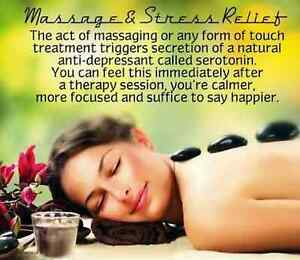 Body  Retreat Special   in MENTONE!Great Price! Mentone Kingston Area Preview