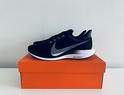 Nike Pegasus Turbo 35 Size UK 10