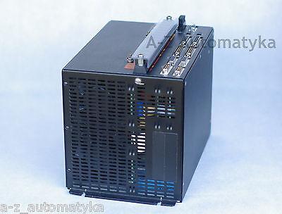 Mts Systems Maxplus Digital Mp Flx 230 24 X12b Y12b Bg    New
