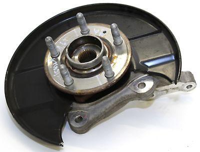 Radnabe Radlager Opel Insignia  2,0CDTi vorne mit mag.ABS