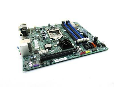 Genuine Acer B75H2-AD Motherboard for Veriton X4620 | 4x USB for sale  Shipping to India