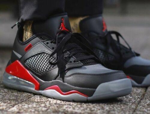 Nike Jordan Mars 270 Low - CK1196 001