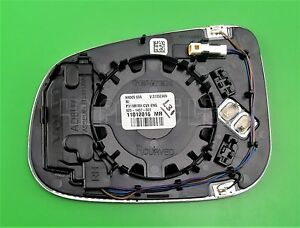 l31-volvo-S40-S60-V60-V50-V70-lado-derecho-electrocromatica-Retorvisor