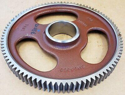Idler Gear For Massey Ferguson 2605 135 35 731205m2
