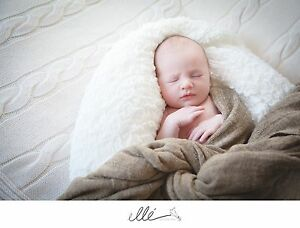 {mini} Newborn photography special! Just $99! Seville Grove Armadale Area Preview