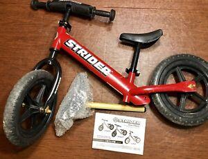 Strider Bike Sport