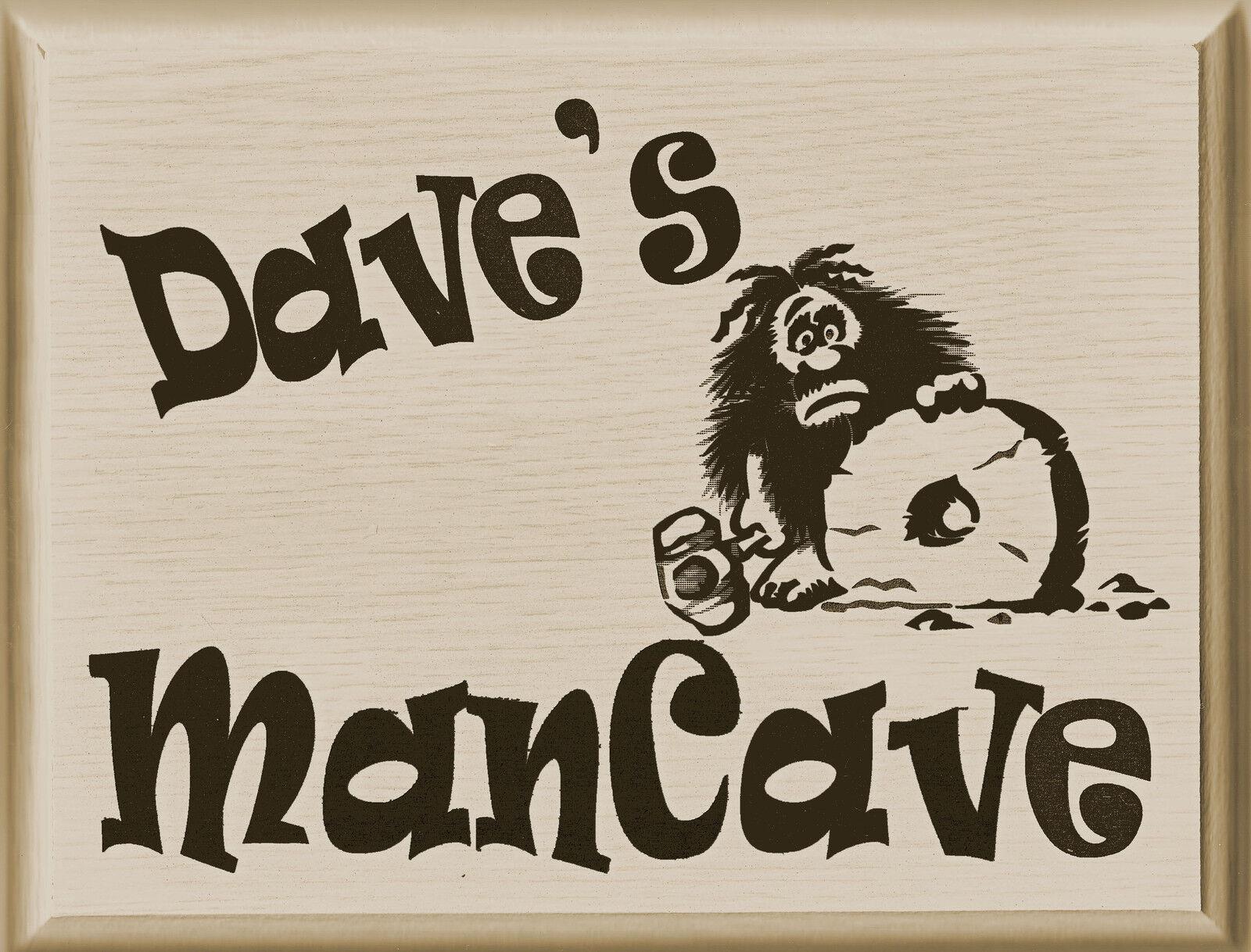 David s Man Cave Shop