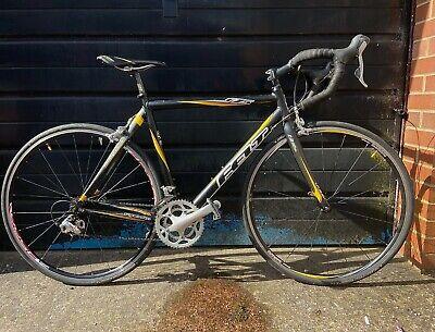 Felt F75 carbon/aluminium road bike 54